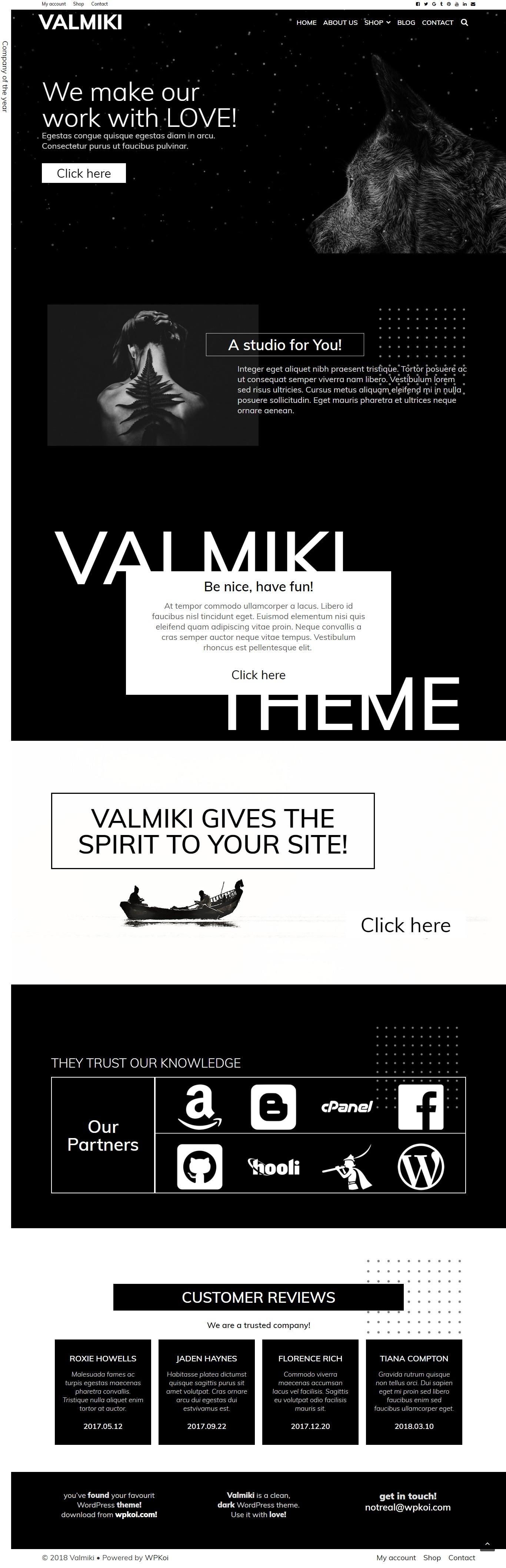 Valmiki